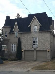 Oakville&Burlington&Halton Region Reliable roof low$$$4165588067