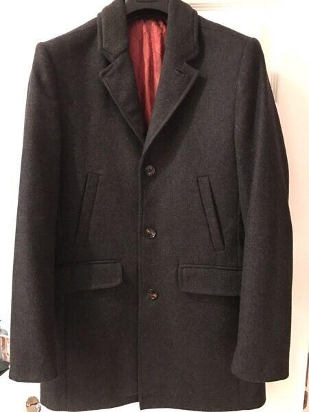 Ted Baker men's coat