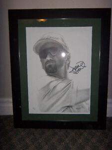 Golfer Portraits Kitchener / Waterloo Kitchener Area image 5