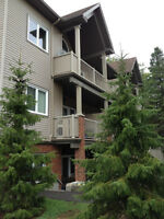Stittsville Condo for Rent - Available Immediately