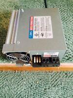 NEW INTEL -POWER CONVERTER 9100 SERIES    60 AMP