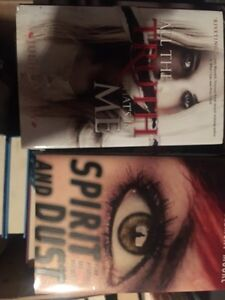 Books New! Popular titles from youth to adult !  Windsor Region Ontario image 3