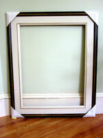 Picture Frame~~ NEW~~