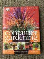 Gardening and Landscaping Books - $2.00 each