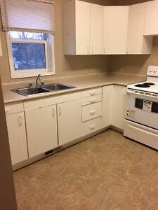 2 Bedroom available November 1st