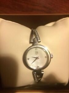 ESQ by Movado ladies watch