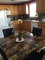HOUSE FOR STUDENTS/PROFESSIONALS---- $550.00 ALL-INCLUSIVE