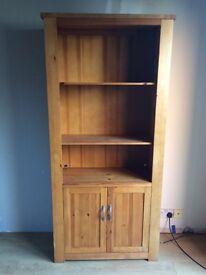 Shelf Unit bought from Next