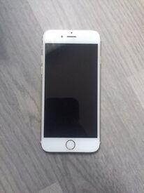 iPhone 6 Absolute minter - Unlocked