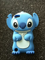 Protège ipod ( cover )   ** POUR IPOD TOUCH 5 ** LILO AND STITCH