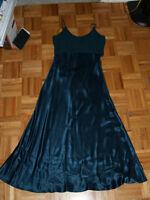 Robe de bal/soirée - Prom dress/evening gown
