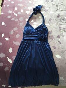 Dress from Le Chateau Kitchener / Waterloo Kitchener Area image 3