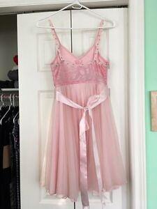 Pink Dance Costume London Ontario image 2
