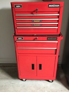 Buy Or Sell Tools In Halifax Buy Amp Sell Kijiji