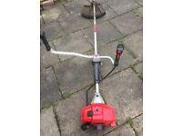 Mountfield MB3302 Strimmer/brush cutter