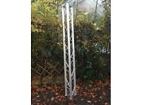 Astralite Truss 2 Metre section
