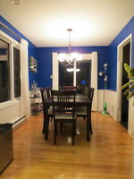 RENT-TO-OWN 4 Bedroom House in Bedford - Available June 1st