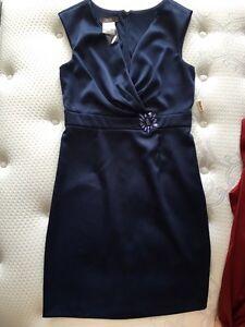 Dresses London Ontario image 1