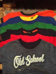 2T Lot of Boys Clothes