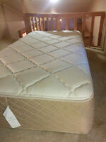 Brand New Single Mattress
