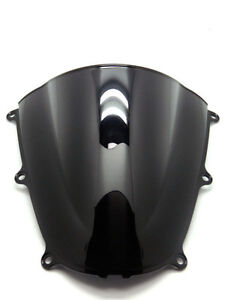 Windshield WindScreen Honda CBR600RR 05-06 Smoke