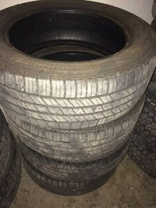 Used tires for sale  Peterborough Peterborough Area image 5