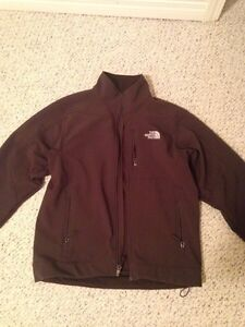 North face (APEX) jacket - SHELL