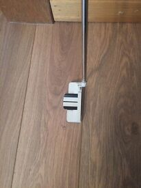Taylor Made Raylor Ghost putter