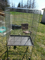 Bird cages to sell
