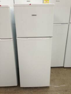 220L FROST FREE FRIDGE WITH WARRANTY WAS $599 NOW FROM $299 Altona Meadows Hobsons Bay Area Preview