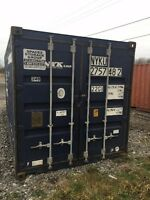GRADE 1 SHIPPING CONTAINERS FOR SALE!!!!!!!!!