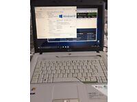 Laptop x2