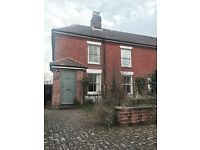 1 bedroom house in Intwood Road, Norwich, Norfolk, NR4