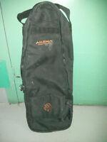 Akona Large Snorkel Bag