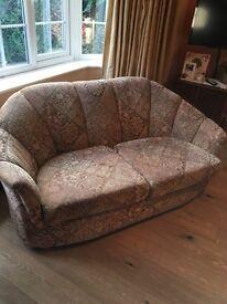 2+1 seat sofa