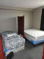 $175 per week_Shared Room w/Roommates_WiFi&Parking inc