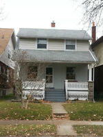Centrally located 2 bedroom home