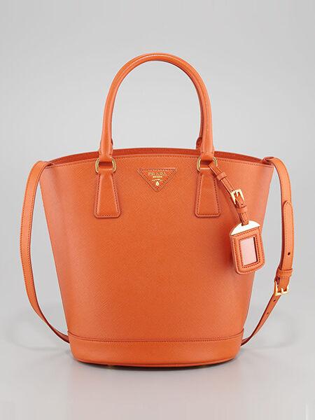 prada handbags price - Top 6 Prada Bags | eBay