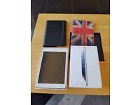 IPad mini one 3G/4G EE and WIFI