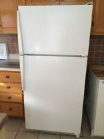 Washer dryer - laveuse secheuse