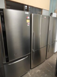 NEW, FACTORY SECOND AND USED FROM $150 WITH WARRANTY St Albans Brimbank Area Preview