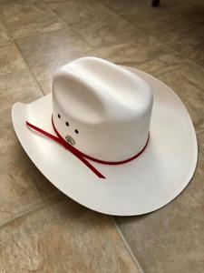 9126fb371a84b Cowboy Hat - Smithbilt