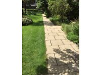 Gardening / landscaping/ Fencing / pátios all of London FREE QUOTES****