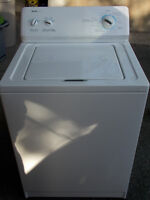 Laveuse Kenmore Serie 600