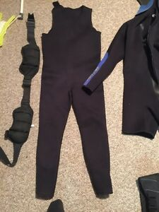 Scuba dive gear  Kingston Kingston Area image 2