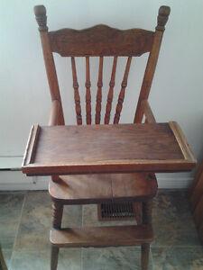 beaucoup de meubles antiques a vendre A PRIX RÉDUITS
