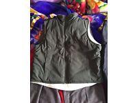 Women cloth size 14, like new, marks spencer jacket