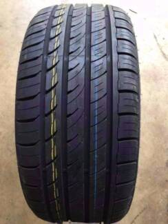 Wanted: NEW TYRE 205/65r15, 195/60r15 , 195/65r15, 195r15, Any SizeSAVE $