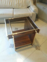 Table de Salon / Coffee table