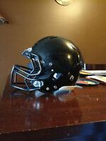 Revolution Speed Helmet
